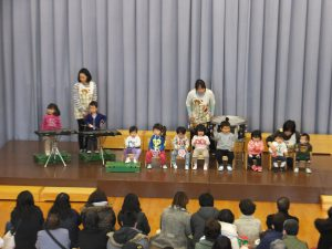 2016.03.04nakayosi-001