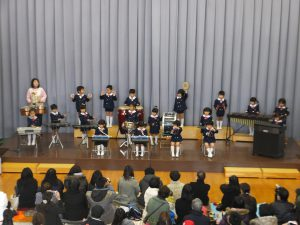 2016.03.04nakayosi-042