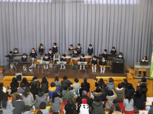2016.03.04nakayosi-100