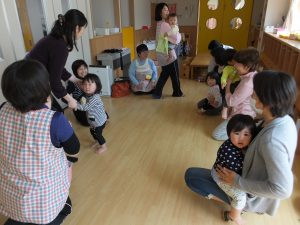 2016.04.16-4gatu-sannkannkai-116
