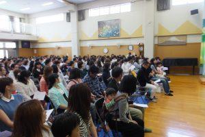 2016.05.14ptasoukai-kazokusannkann-002