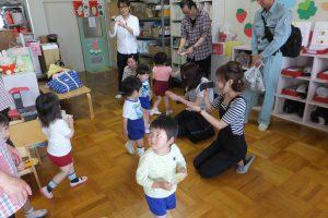 2016.05.14ptasoukai-kazokusannkann-103