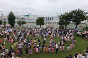 2016.07.16natumaturi-006