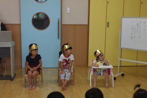2016.09.05-9gatu-otannjyoukai-025