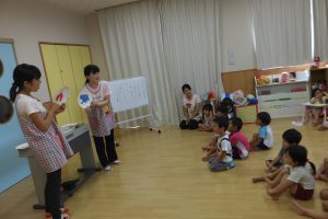 2016.09.05-9gatu-otannjyoukai-037