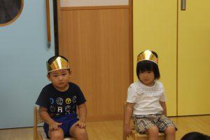 2016-10-04-10gatu-otannjyoukai-019