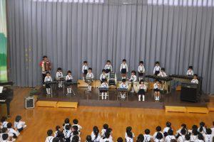 2016-10-07nakayosi-069