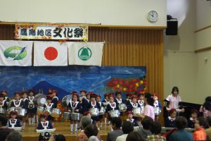 2016-10-23takaokatikubunnkasai-008