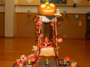 2016-10-27papas-halloween-125