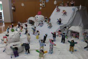 2016-11-04takayoumaturi-017