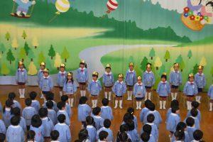 2016-11-09-11gatu-otannjyoukai-002