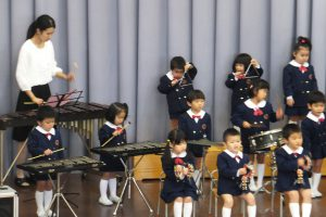 2016-12-02ongakuhappyoukai-1-037