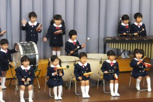 2016-12-02ongakuhappyoukai-1-041
