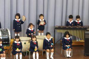 2016-12-02ongakuhappyoukai-1-079