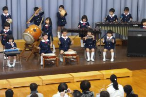 2016-12-02ongakuhappyoukai-1-144