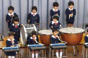 2016-12-02ongakuhappyoukai-1-231