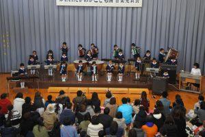 2016-12-03ongakuhappyoukai-2-033