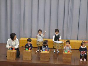 2017.12.02ongakuhappyoukai-2-002
