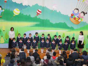 2017.12.02ongakuhappyoukai-2-029