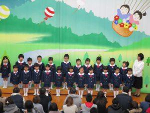 2017.12.02ongakuhappyoukai-2-090