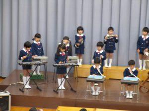 2017.12.02ongakuhappyoukai-2-100
