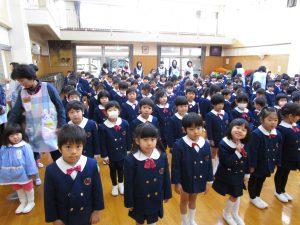 2017.12.22-2gakki-syuugyousiki-002