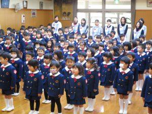 2017.12.22-2gakki-syuugyousiki-008