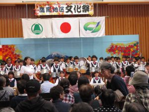 2018.10.21takaokatikubunkasai-010
