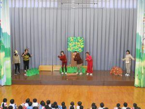 2018.11.08-11-otanjyoukai-019