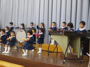 2018.12.07ongakuhappyoukai-1-020