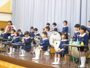 2018.12.07ongakuhappyoukai-1-038