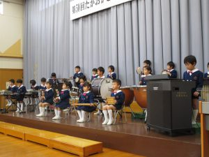 2018.12.07ongakuhappyoukai-1-050