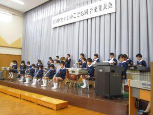 2018.12.07ongakuhappyoukai-1-096