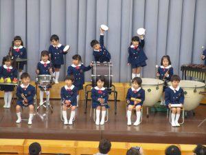 2018.12.08ongakuhappyoukai-2-012