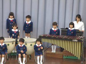 2018.12.08ongakuhappyoukai-2-033