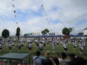2019.06.08-51-undoukai-005