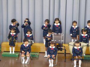 2019.11.30ongakuhappyoukai-047