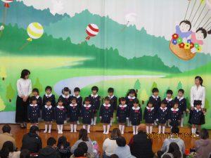 2019.11.30ongakuhappyoukai-055
